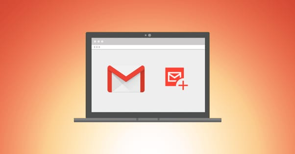 Gmail Addon Illustration